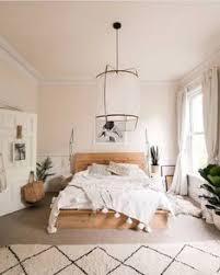 Интерьеры спальни: лучшие изображения (11) в 2020 г ...