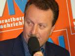 Günter Bauer - Guenter%2520Bauer%2520(Bild%25253A%2520ORF)_small