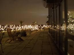 zoom balcony lighting