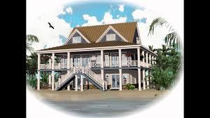 Coastal House Plans   Coastal Living House Plans   Coastal Cottage    Coastal House Plans   Coastal Living House Plans   Coastal Cottage House Plans