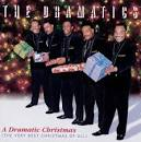 A Dramatic Christmas: The Very Best Christmas Of All