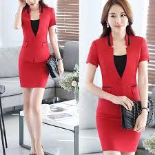 2019 Slim <b>Summer Women</b> Short Sleeve V neck Work <b>Office Lady</b> ...
