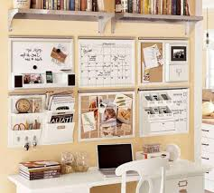 bedroom office combo ideas office ideas for home small home office design ideas bedroom organizing home office ideas