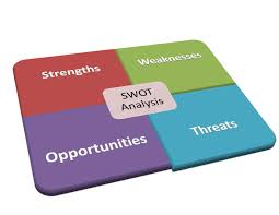 strengths weaknesses opportunities threats stewardship advocates