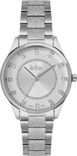 <b>Часы LEE COOPER</b> LC06930.330 купить в интернет-магазине ...