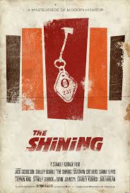essay on the shining by stephen king udgereport web fc com essay on the shining by stephen king