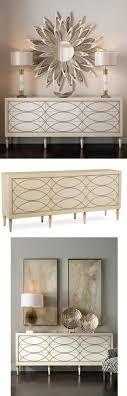 room servers buffets: buffet buffets buffet furniture sideboard sideboards sideboard furniture living room