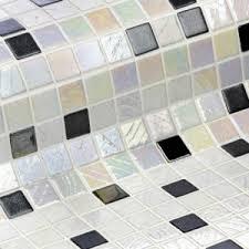 <b>Мозаика стеклянная EZARRI COCKTAIL</b> Mojito, м2-Официальный ...
