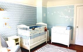 cool nursery furniture awesome beige dark brown wood glass cool design baby room nusery dresser beautiful baby nursery furniture kidsmill malmo
