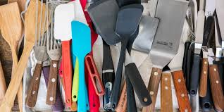 The Best <b>Spatulas</b>: Reviews by Wirecutter