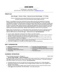 sales resume   my resume by marissa   categorysales manager resume examples