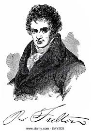 「robert fulton developed the first submarine」の画像検索結果