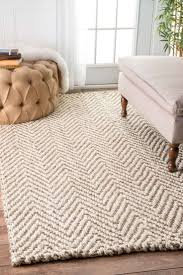Oversized Bathroom Rugs 17 Best Ideas About Large Rugs On Pinterest Rustic Decorative