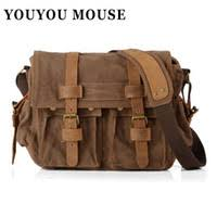 <b>Crazy Horse Leather</b> Messenger Canada | Best Selling <b>Crazy Horse</b> ...