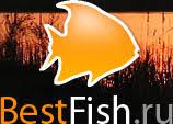 BestFish.ru: рыболовный интернет-магазин в Москве. Купить ...