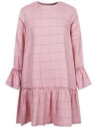 Детская <b>одежда Mayoral</b> купить в интернет-магазине Даниэль - в ...