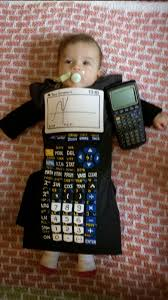 homework for you math homework done for you calculator