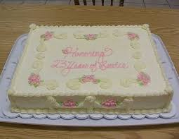 Funny Retirement Quotes For Cakes. QuotesGram