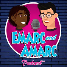 Emarc and Amarc