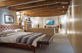 collect this idea warm lighting in basement bedroom basement bedroom lighting ideas