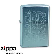 Бензиновые <b>зажигалки Zippo</b> : Зажигалка широкая <b>Zippo</b> Classic ...