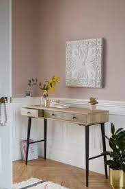 Buy Brushset <b>Desk Mango Wood Officedesk</b> from the Next UK online ...