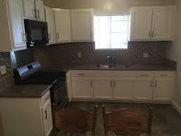 4 Houses for Rent in <b>Compton</b>, CA | <b>Westside</b> Rentals