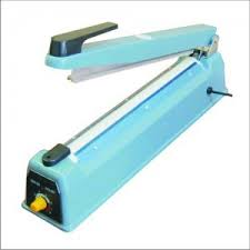 <b>Запайщик пакетов Ksitex</b> PFS-300 iron (металл) - Купить в ...