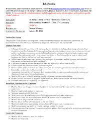 sample resume for first time job seeker resume builder sample resume for first time job seeker sample resumes and resume examples job huntorg sample resume
