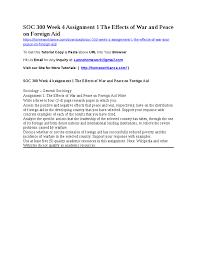 war and peace essay topics  wwwgxartorg war and peace essay topics best buy strategic analysis essaysargumentative essay on war and peace buy