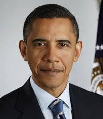 Resultado de imagen para image, barack obama