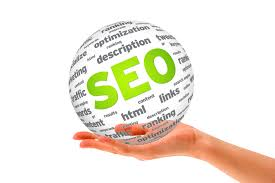 Devising A Comprehensive SEO strategy