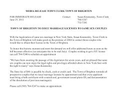 press releases susan kramarsky for supervisor 6