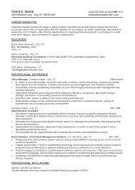 sample resume objective statement resume badak entry level job resume objective examples