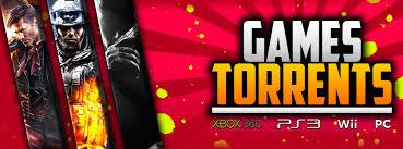Descargar Juegos para PC Gratis | GamesTorrents