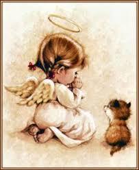 Prière pour les âmes du Purgatoire...vers le 1er Novembre Images?q=tbn:ANd9GcTCyeDbtVc3AtayKCgWO56Y814pZSFc3IHmhUA4DzWpEfXji1JgNg
