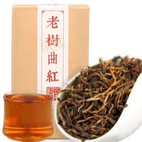 <b>Chinese</b> Tea <b>Gift Boxes</b> for Sale