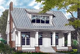 images about New house on Pinterest   House plans  Cape cod       images about New house on Pinterest   House plans  Cape cod houses and Cape cod