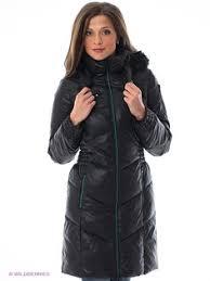 Купить женские <b>пальто Esprit</b> в интернет-магазине Lookbuck