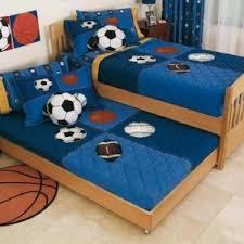 generally used for boys loft bed kids boy kids beds bedroom