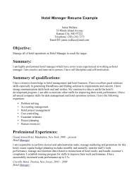 custodian sample resume image sample janitor resume resume for custodian resume 2135626 resume resume head custodian warehouse janitor sample resume janitor supervisor resume