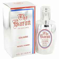 The <b>Baron Cologne</b> Spray By <b>LTL</b> | <b>Cologne</b> spray, <b>Fragrance</b> ...