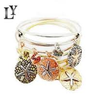 Pendant Cuff Online Shopping | Pendant Cuff for Sale