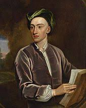 alexander pope   wikipediaportrait of alexander pope  studio of godfrey kneller  oil on canvas  c