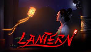 <b>Lantern</b> on Steam