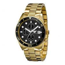 <b>Наручные часы Gold</b> Tone с доставкой из Германии — купить ...
