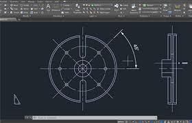 Esterni Casa Dei Designer : Come progettare casa migliori programmi creare progetti interni