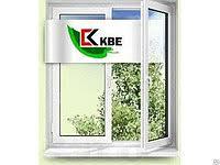 <b>Металлопластиковые</b> двери в России. Сравнить цены, купить ...