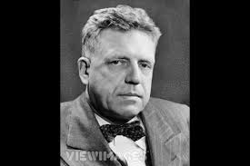 Picture 2, -, Author Dr Alfred Kinsey - Alfred-Kinsey-pic