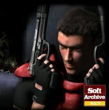Download Free Alien Shooter